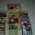 Sports Card Lot # B-2