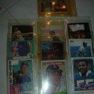 Sports Card Lot # B-4