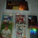 Sports Card Lot # B-5