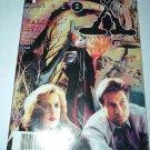 X-Files Comics