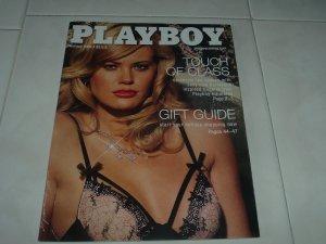 Playboy Gift Catalog