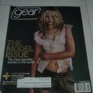 Gear Mags For Men 7802