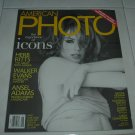 American Photo 5600