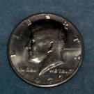 BU 1972 -P Kennedy Half Dollar