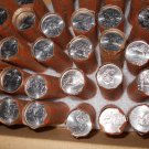Pick Your UNC Year on 1999-2008 - P and or D Statehood Quarters