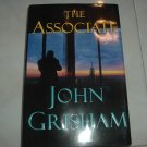 "Novel by John Grisham - ""The Associate"""