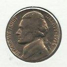 1954-S Gem BU #1 Jefferson Nickel