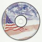Forth of July Favorites CD
