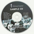 The Teaching Company CD