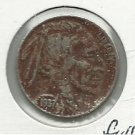 1937 #8  Buffalo Nickel.