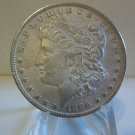 1896 #2  90% Silver Morgan Dollar