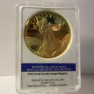 1933 St. Gaudens Double Eagle Proof Archival Edition