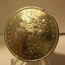 1903 #2 Rare and Tough date Morgan Silver Dollar.