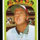 1972 O PEE CHEE #371 DENNY LEMASTER EXPOS NM OPC PACKFRESH