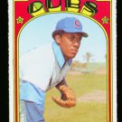 1972 O PEE CHEE #410 FERGIE JENKINS CUBS NM+ OPC PACKFRESH