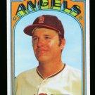 1972 O PEE CHEE #419 JIM SPENCER ANGELS NM-MT OPC PACKFRESH