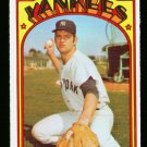 1972 O PEE CHEE #441 THURMAN MUNSON YANKEES NM OPC PACKFRESH