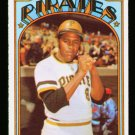 1972 O PEE CHEE #447 WILLIE STARGELL PIRATES NM+ OPC PACKFRESH