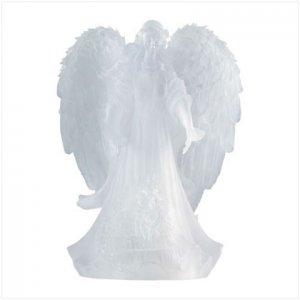 frost angel