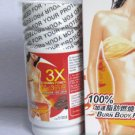 3X Slimming Power - Burn Body Fat ( 4 boxes  original )