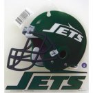 J E T S JETS! JETS! JETS! Brand new JETS window cling!