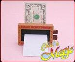 Street Magic Trick - Money Maker