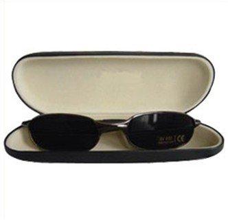 MDT-100 SPY DVR  Rear view Sunglasses Monitors