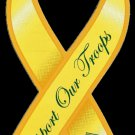 Support our Troops 4th Infantry Division