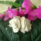 Raw Unrefined Shea Butter 1 lb