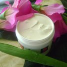 Exotic Grapefruit Whipped Shea Butter 4 oz jar (2.5 oz net wt)