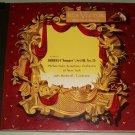 Debussy  Iberia  Philharmonic Orch. Barbirolli  3 - 78 rpm Records