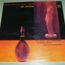 Gil Evans  New Bottle Old Wine  Jazz Record World Pacific  1246