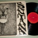 Santana   Evil Ways  COLUMBIA CS 9781  Record  LP