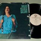 James Taylor  Mud Slide Slim  WB-2561   Record  LP