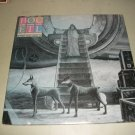 Blue Oyster Cult   Extraterrestrial  2 LP Set   Columbia 37946