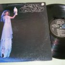 Stevie Nicks  Bella Donna Record LP
