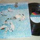 Elton John  Blue Moves  2 Record Set  LP