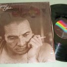 Merle Haggard My Farewell To Elvis  Record LP