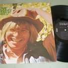 John Denver Greatest Hits  Record LP