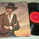 Marty Robbins  Come Back To Me Record LP