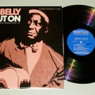 Leadbelly Shout On FOLKWAYS 31030 Blues Record LP