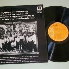 McKinney's Cotton Pickers Vol. 5 (1930-1931) RCA Jazz Record LP