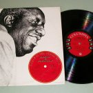 James P. Johnson  Father Of The Stride Piano Jazz Record LP