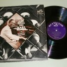 Earl Hines & The Grand Terrace Band  RCA LPV-512 Jazz Record LP