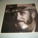 Don Williams - One Good Well - Country LP