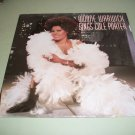 Dionne Warwick - Sings Cole Porter - Pop Record LP