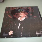 Barry Manilow - Live On Broadway - 2 LP Set - Pop Record