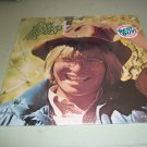 John Denver - Greatest Hits - Pop/Country Record LP