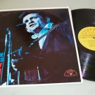 The Greatness Of Johnny Cash - SUN 93213 - Country 2 LP Record Set