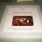 Vivaldi - Blaserkonzerte - Hans Stadlmair - Archiv Record LP